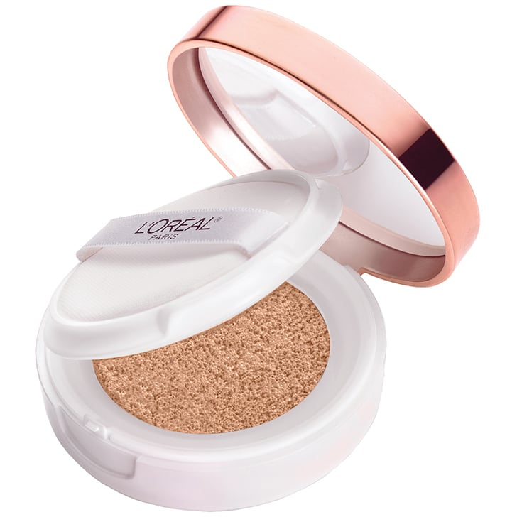 L'Oréal Paris True Match Lumi Cushion Foundation