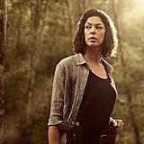 The Walking Dead Season 9 Pictures