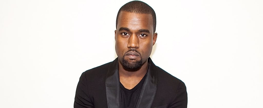 Is Kanye West Feuding With Jay Z?