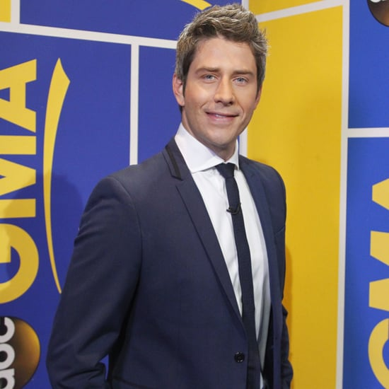 Who Is Arie Luyendyk Jr.?
