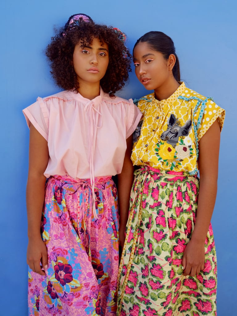 Mexican Fashion Brands to Know