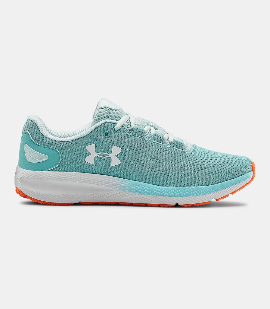 UA Charged Pursuit 2 Running Shoes