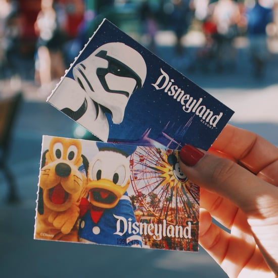 How Much Do Disneyland Magic Key Passes Cost in 2021?