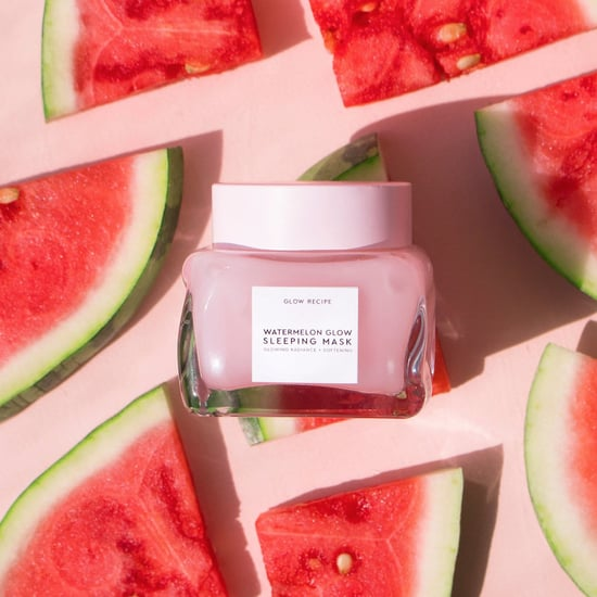 Best Travel-Size Beauty Products 2019