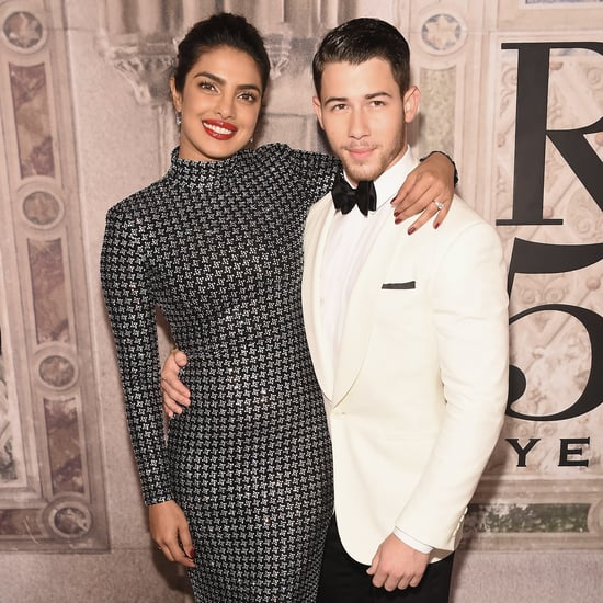 Priyanka Chopra's Thoughts on Having Kids With Nick Jonas