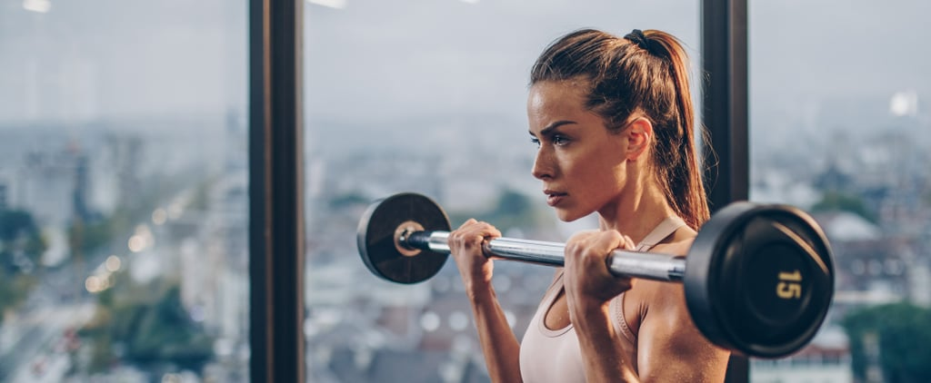 Should You Do Cardio or Weights First?