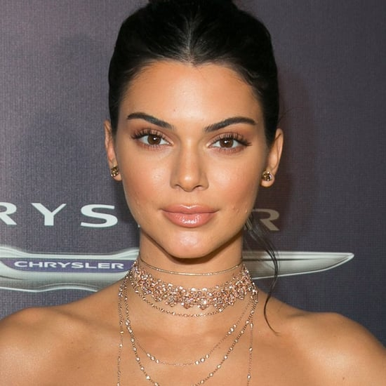 Did Kendall Jenner Get Lip Injections?