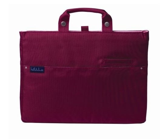 Hellolulu Laptop Bag