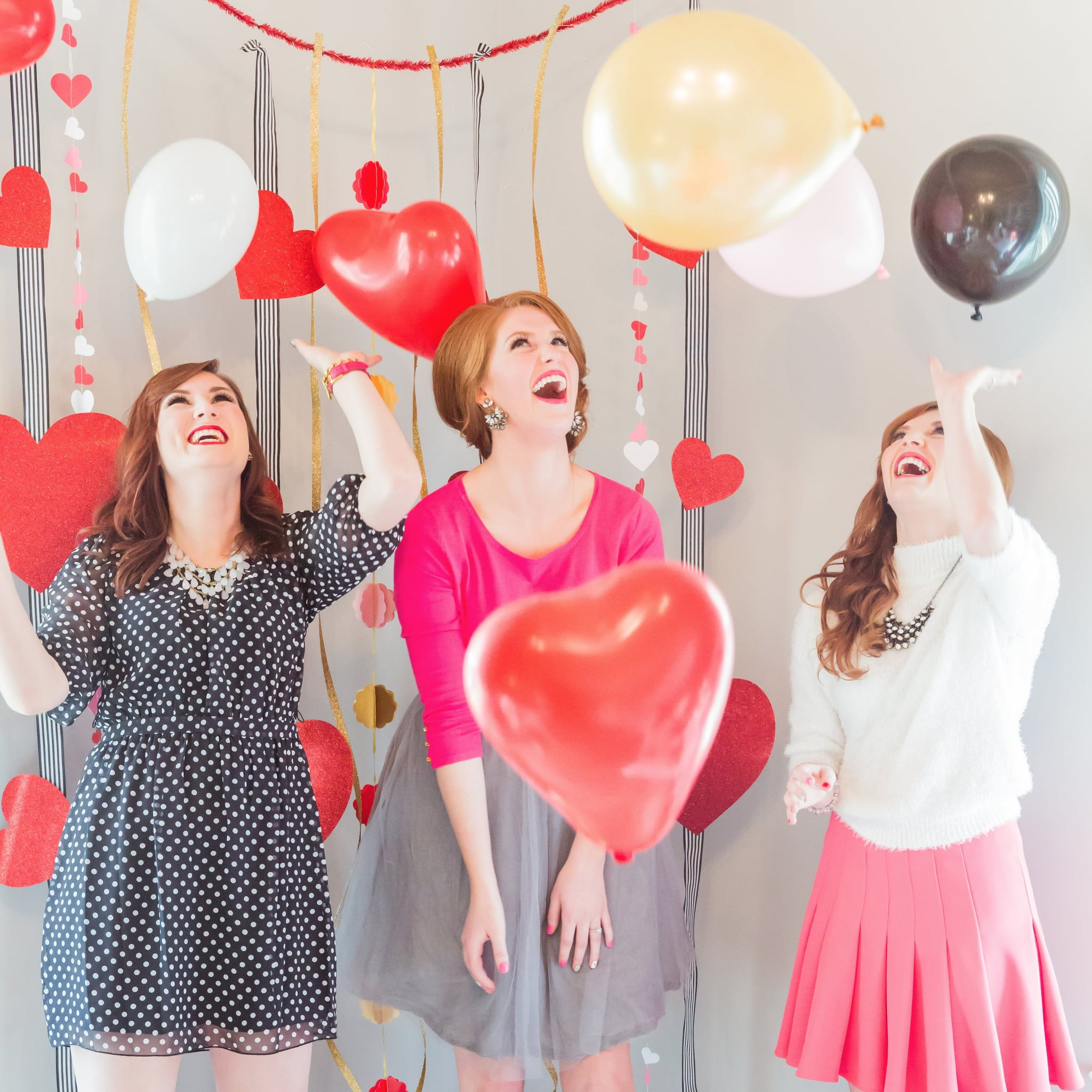 Valentine s day gift ideas for women under        Business Insider
