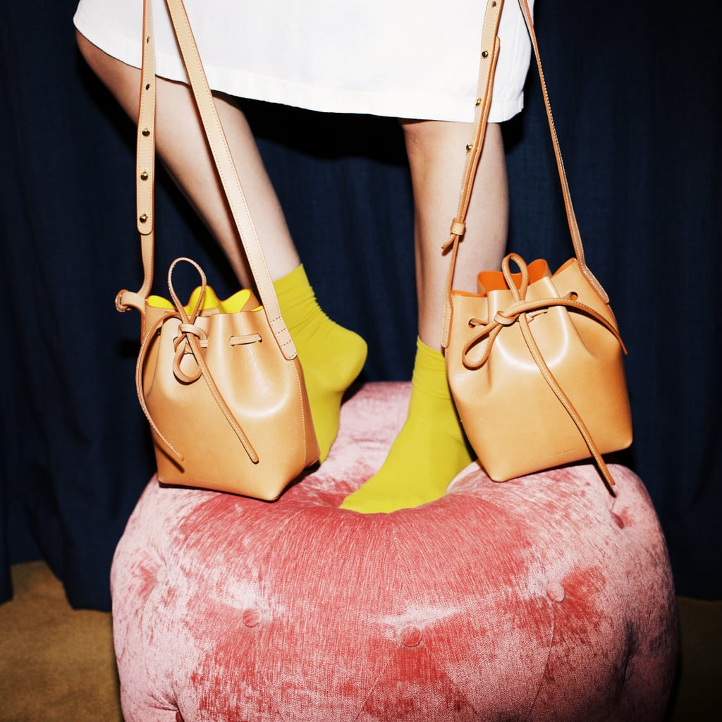 This Season's New It Bag Will Sell Out Immediately