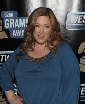 Carnie Wilson's Weight Struggles Continue