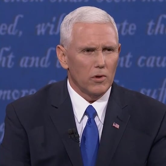 Vice Presidential Debate 2016 Pence vs. Kaine | Video