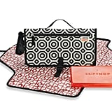 Jonathan Adler For Skip Hop Pronto Diaper Pad ($34)