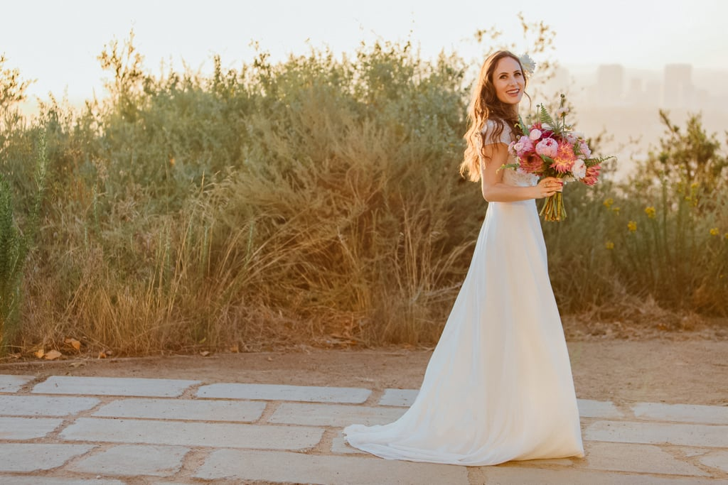Los Angeles Wedding Gowns 38 Trend