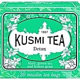 Bloomingdale's Kusmi Tea Detox Tea Bags