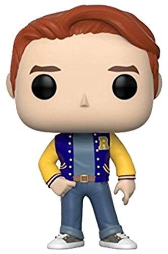 Archie Funko Pop! Figure