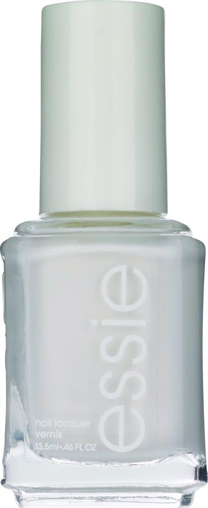 Essie Blanc | CVS Launches a Collection of Essie Wedding Nail ...