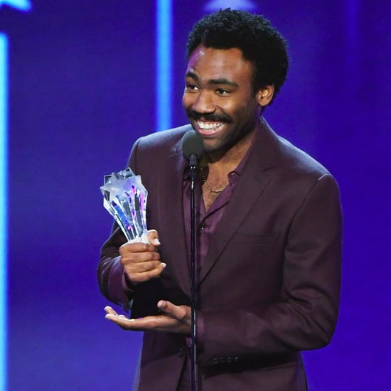 Critics' Choice Awards Winners 2017