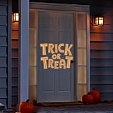 Philips Trick or Treat Halloween LED Projector