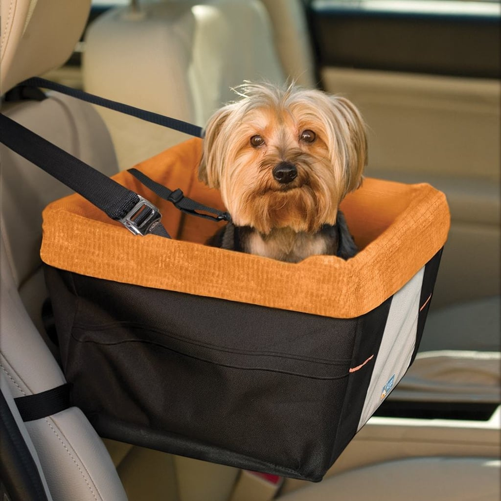 Skybox Dog Booster Seat