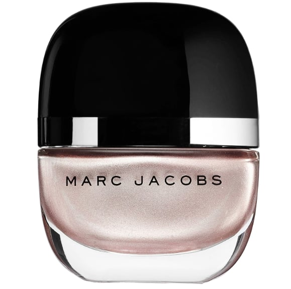 Marc Jacobs Beauty Enamoured Hi-Shine Nail Polish in Gatsby