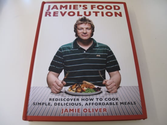 Photo Gallery: Jamie's Food Revolution