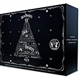 Jack Daniel's Festive Whisky Advent Calendar