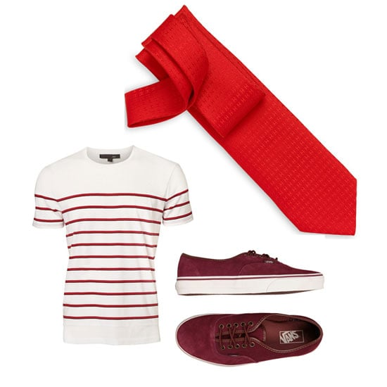 Shop Our Stylish Online Valentine's Gift Guide: For Him