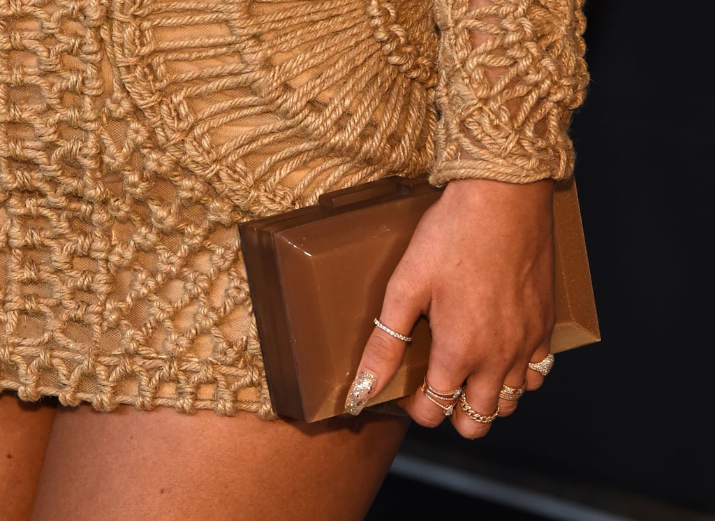 Kylie Jenner, MTV VMAs