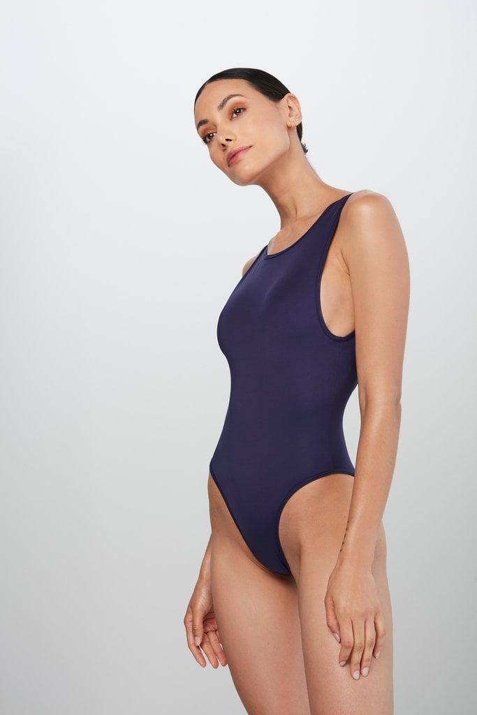 La Gotta Swimwear Epio Swimsuit