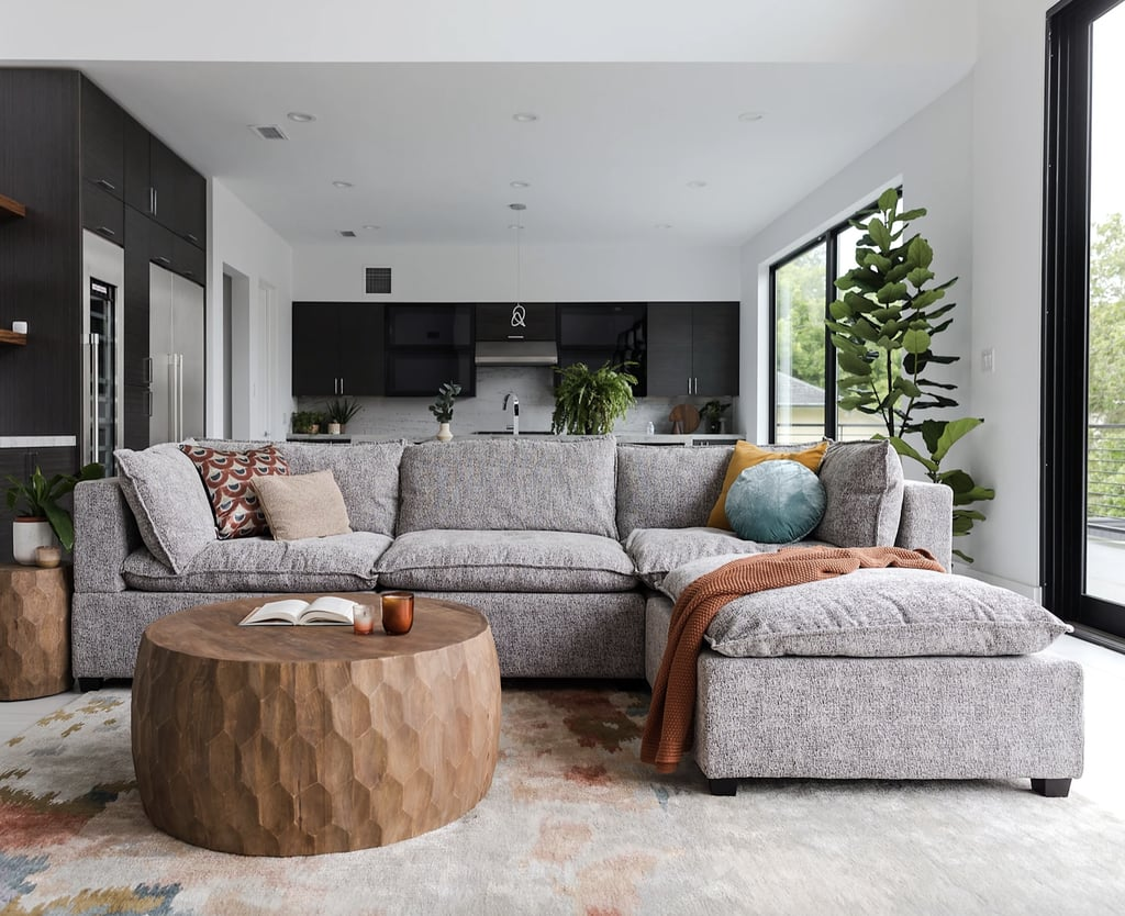Best Sofas From Albany Park