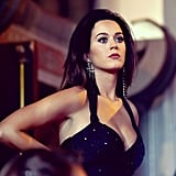June 22, 2016: Katy's Suspicious Fragrance Launch