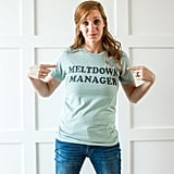 Meltdown Manager