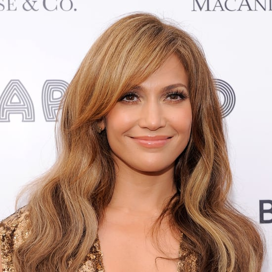 Best Beauty Looks From 2010 to Try Today