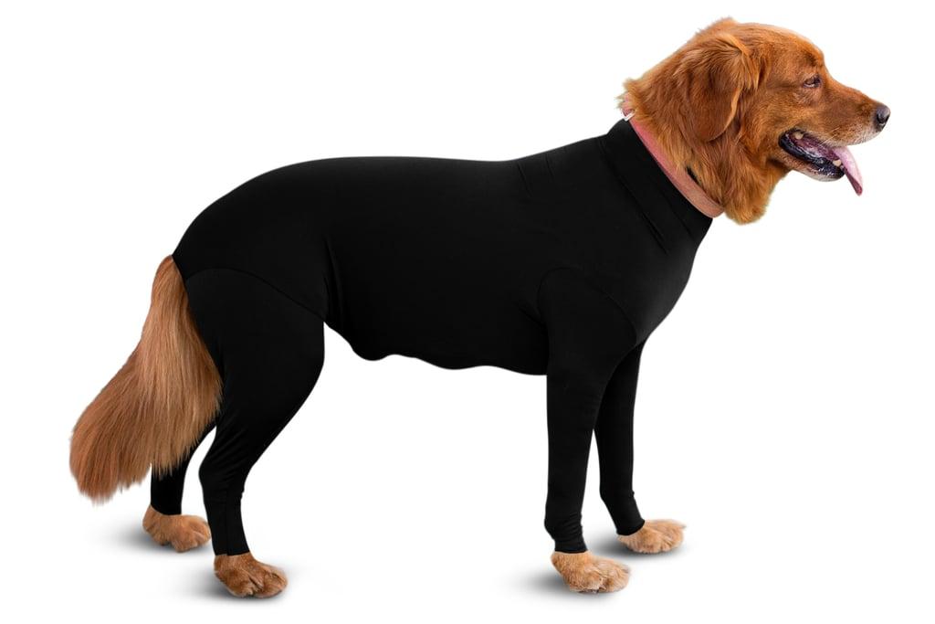 Shed Defender Dog Leotards Popsugar Australia Smart Living