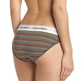 Calvin Klien Modern Cotton Collection Bikini Panty