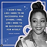 Tiffany Haddish Will Bring the Laughs