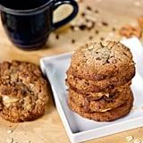 Momofuku Compost Cookies