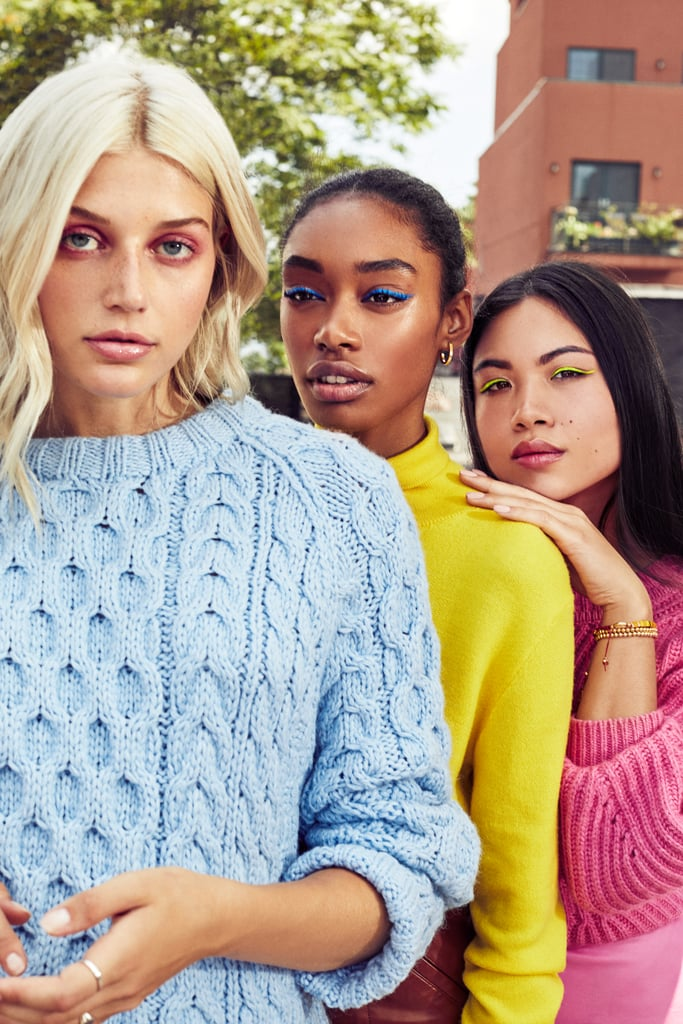 Best Nordstrom Sales and Deals | Labor Day 2021