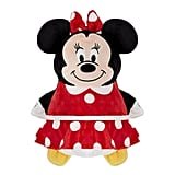 Yep, There's Also a Minnie Mouse Version