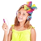 JoJo Siwa Wired Headphones