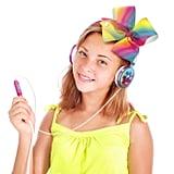 JoJo Siwa Wired Headphones