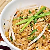 Cuban-Style Chinese Fried Rice