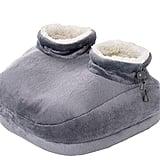 PureRelief Deluxe Foot Warmer