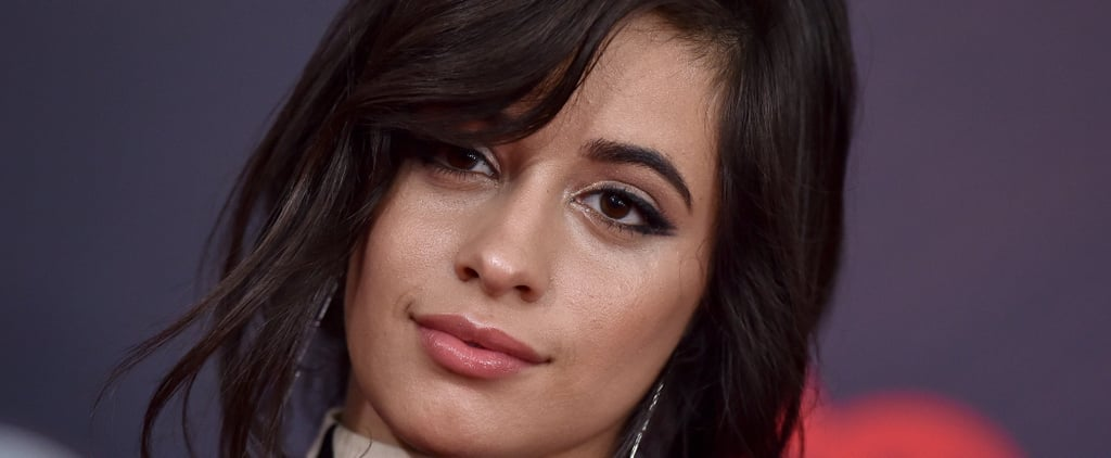 Camila Cabello Is Sick of People Thinking Taylor Swift Pressured Her to Go Solo