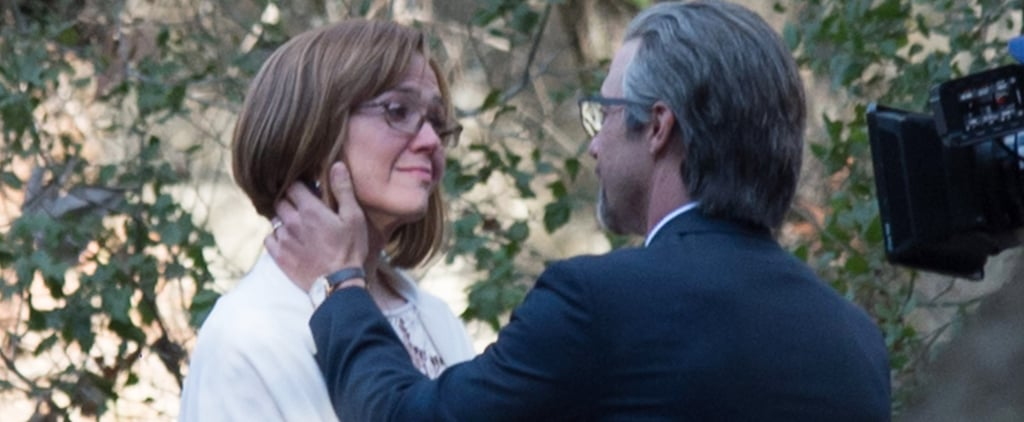 Jack Pearson Could Be a Guest at Kate's Wedding on This Is Us, and We Can't Stop Crying