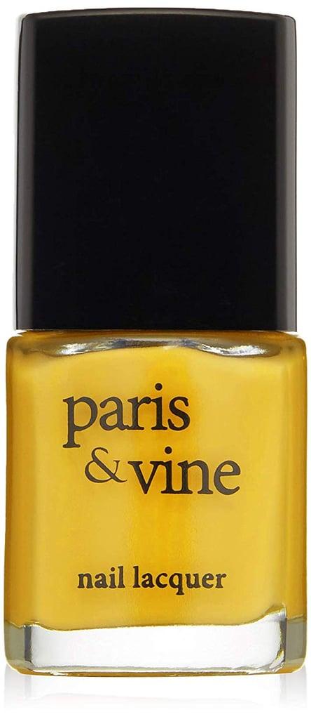 Paris & Vine Nail Lacquer in Vitalize