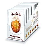 Justin's Vanilla Almond Butter Squeeze Packs