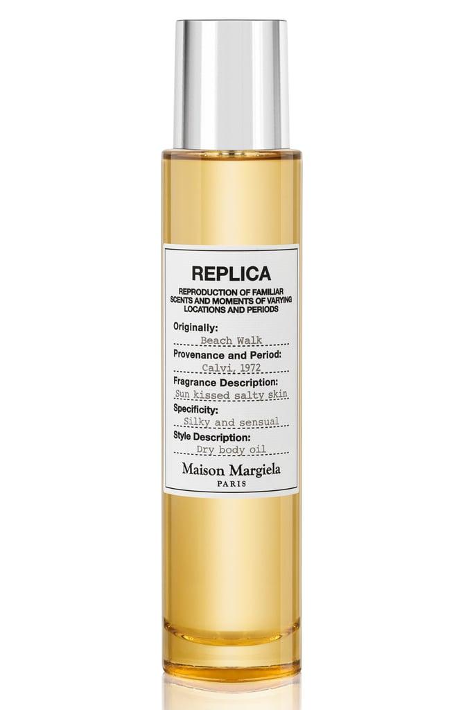 Maison Margiela Replica Beach Walk Dry Body Oil