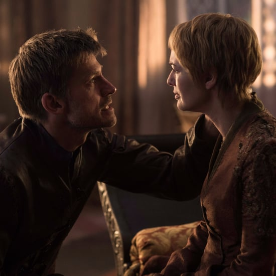 Will Jaime Kill Cersei on Game of Thrones?